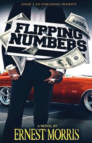 Flipping Numbers af Ernest Morris