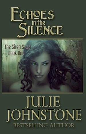 Echoes in the Silence af Julie Johnstone
