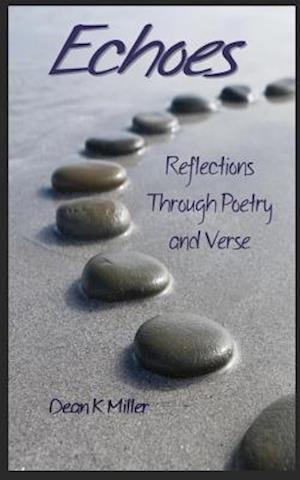 Echoes af Dean K. Miller