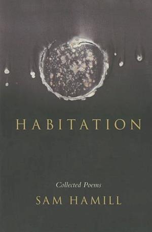 Habitation af Sam Hamill
