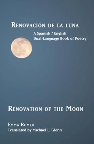Renovacion de la luna af Emma Romeu