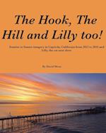 The Hook, the Hill and Lilly Too !