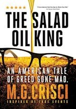 The Salad Oil King
