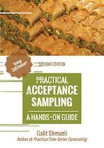 Practical Acceptance Sampling