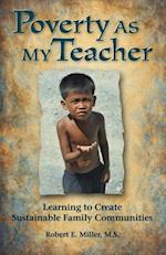 Poverty as My Teacher