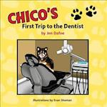Chico's First Trip to the Dentist