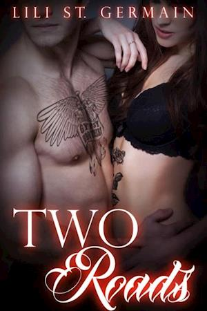 Two Roads (Gypsy Brothers, #6) af Lili St. Germain