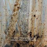 Secret Shropshire af Jean MacDonald, Maureen Westerby