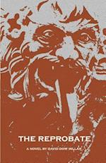 The Reprobate af David Millar, MR David Dow Millar