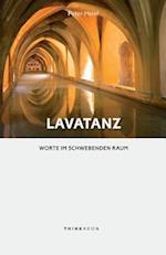 Lavatanz