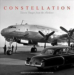 Constellation af Bruce Hales-Dutton