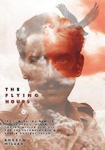 The Flying Hours af Andrew Millar