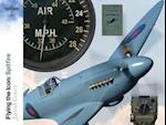 Flying the Icon: Spitfire