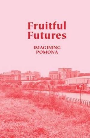 Bog, paperback Fruitful Futures af Gunter Wehmeyer, Judith Van Den Boom