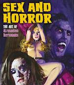 Sex and Horror (Sex and Horror)