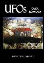 UFOs Over Romania