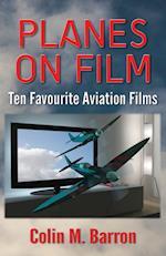 Planes on Film