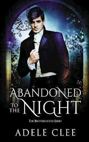 Abandoned to the Night af Adele Clee