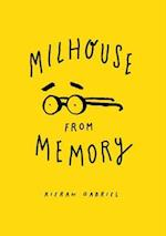 Milhouse from Memory