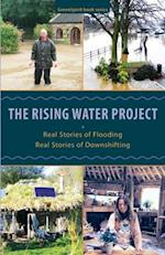 The Rising Water Project