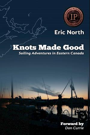 Knots Made Good af Eric North