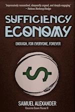 Sufficiency Economy af Samuel Alexander