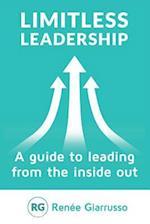 Limitless Leadership