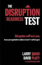 The Disruption Readiness Test