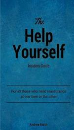The Help Yourself