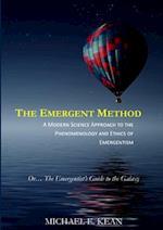 The Emergent Method
