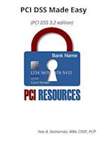 PCI Dss Made Easy