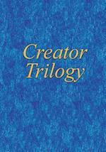 Creator Trilogy