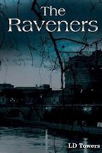 The Raveners