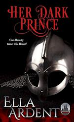 Her Dark Prince (Tales from Euphoria, nr. 1)