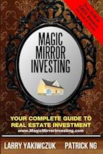 Magic Mirror Investing