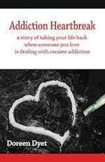 Addiction Heartbreak