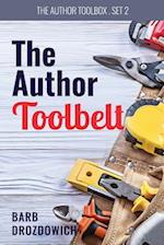 The Author Toolbelt