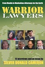 Warrior Lawyers