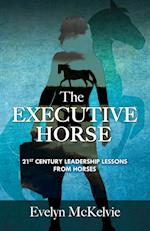 The Executive Horse