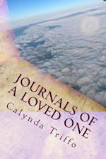 Journals of a Loved One