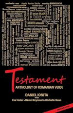 Testament - Anthology of Romanian Verse