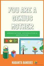 You Are a Genius Mother af Nabanita Banerjee