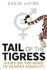 Tail of the Tigress