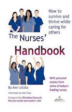 The Nurses' Handbook