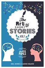 The Art of Short Stories