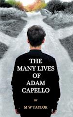 The Many Lives of Adam Capello