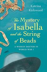 The Mystery of Isabella and the String of Beads
