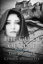 The Guide of Time