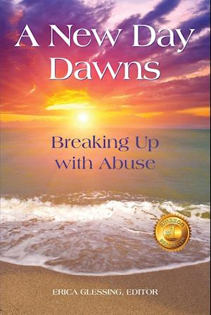 Bog, paperback A New Day Dawns
