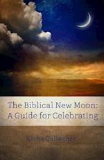 The Biblical New Moon